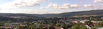 lohr-webcam-06-07-2016-08:50