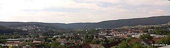 lohr-webcam-06-07-2016-10:30