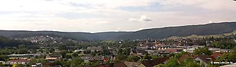lohr-webcam-06-07-2016-10:40