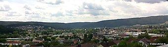 lohr-webcam-06-07-2016-12:30
