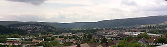 lohr-webcam-06-07-2016-14:20
