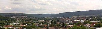 lohr-webcam-06-07-2016-15:40
