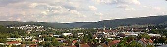 lohr-webcam-06-07-2016-18:50