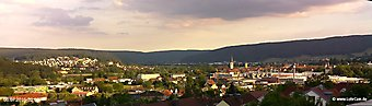 lohr-webcam-06-07-2016-20:00