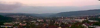 lohr-webcam-07-07-2016-05:10