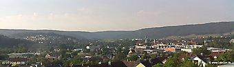 lohr-webcam-07-07-2016-08:00