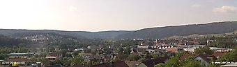 lohr-webcam-07-07-2016-10:00