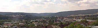 lohr-webcam-07-07-2016-11:10