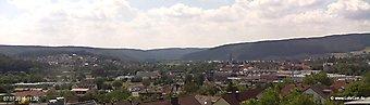 lohr-webcam-07-07-2016-11:30