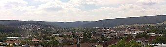 lohr-webcam-07-07-2016-11:50