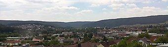 lohr-webcam-07-07-2016-12:20
