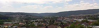 lohr-webcam-07-07-2016-12:30