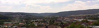 lohr-webcam-07-07-2016-12:40