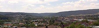 lohr-webcam-07-07-2016-12:50