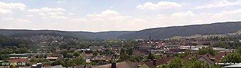 lohr-webcam-07-07-2016-13:30