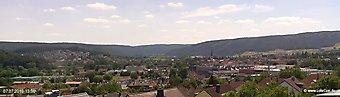 lohr-webcam-07-07-2016-13:50