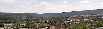 lohr-webcam-07-07-2016-14:10