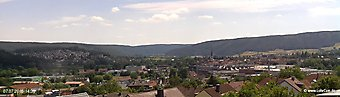 lohr-webcam-07-07-2016-14:30