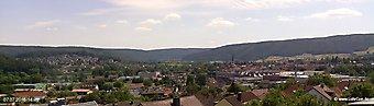 lohr-webcam-07-07-2016-14:40