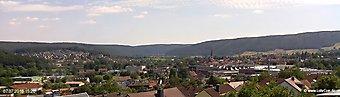 lohr-webcam-07-07-2016-15:20