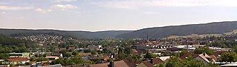 lohr-webcam-07-07-2016-15:30