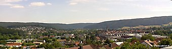 lohr-webcam-07-07-2016-15:50