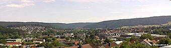 lohr-webcam-07-07-2016-16:00