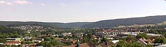 lohr-webcam-07-07-2016-16:20