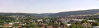 lohr-webcam-07-07-2016-16:40