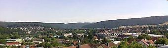 lohr-webcam-07-07-2016-16:50