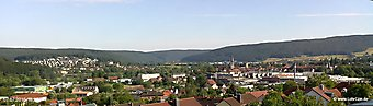 lohr-webcam-07-07-2016-18:20