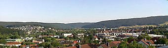 lohr-webcam-07-07-2016-18:30