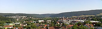 lohr-webcam-07-07-2016-18:40