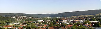 lohr-webcam-07-07-2016-19:00