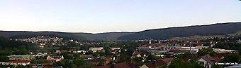 lohr-webcam-07-07-2016-19:30