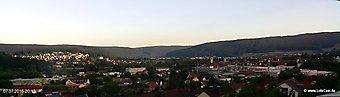 lohr-webcam-07-07-2016-20:10