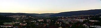lohr-webcam-07-07-2016-20:20