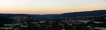 lohr-webcam-07-07-2016-21:10