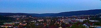 lohr-webcam-07-07-2016-21:50