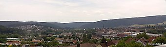 lohr-webcam-08-07-2016-12:50