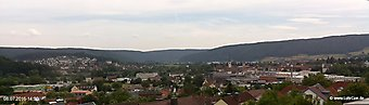 lohr-webcam-08-07-2016-14:30