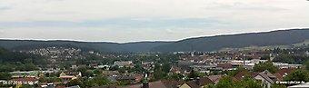 lohr-webcam-08-07-2016-14:50