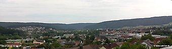 lohr-webcam-08-07-2016-15:10