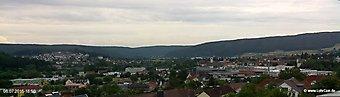 lohr-webcam-08-07-2016-18:50