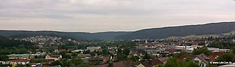 lohr-webcam-08-07-2016-19:10