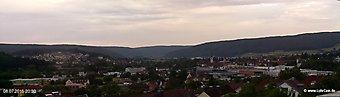 lohr-webcam-08-07-2016-20:30