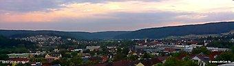 lohr-webcam-08-07-2016-21:10