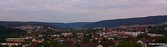 lohr-webcam-08-07-2016-21:50