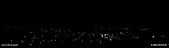 lohr-webcam-09-07-2016-04:20