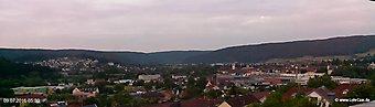 lohr-webcam-09-07-2016-05:30